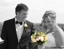 mariage-mmenet.ca-8